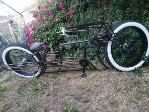 locobike2