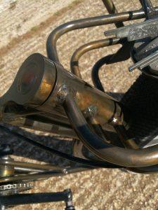 locobike6